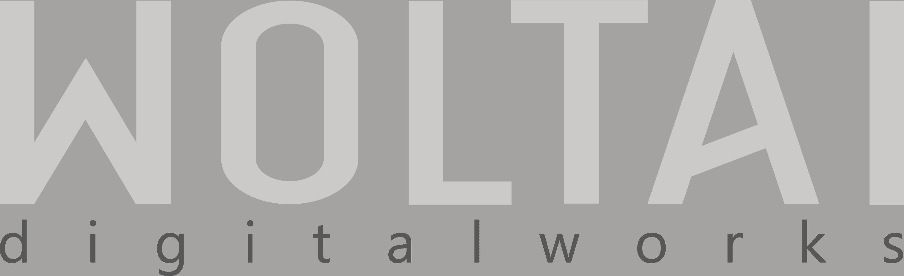 logo-woltai-sin-gris